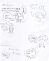 kyouto_off01